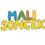 mali_soncek_napis